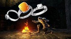 Dark Souls: Alle Ringe, ihre Fundorte und Effekte
