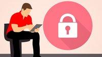 Datei verschlüsseln und entschlüsseln – kostenlos und sicher