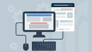 DSGVO für private Webseiten – Checkliste und Tipps