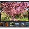 Download-Tipp: Fotosoftware DxO OpticsPro Essential aktuell kostenlos