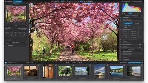 Download-Tipp: Fotosoftware DxO OpticsPro Essential aktuell kostenlos