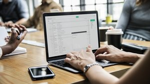 Verschlüsselte E-Mails: Massive Sicherheitslücke in E-Mail-Programmen entdeckt
