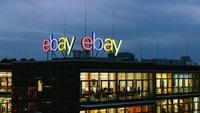 Top 10: Das sind Deutschlands beliebteste Onlineshops