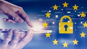 DSGVO: Was Facebook-User beachten müssen und was Unsinn ist