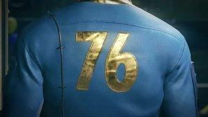 Enttäuschter Spieler verwüstet GameStop, weil er angeblich Fallout 76 nicht umtauschen darf