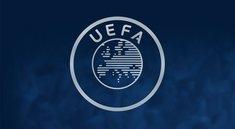 FIFA 19: UEFA Champions League und Europa League im Spiel? Alle Gerüchte