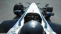 Formel E: Das Rennen in Berlin steht an