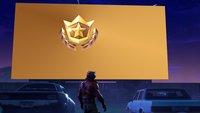 Fortnite BR: Alle Blockbuster-Herausforderungen und ihre Lösungen