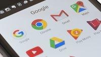 Android-Go-Apps: Alle Lite-Apps im Überblick