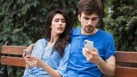 Tinder: Likes sehen ohne Match – Tipps und Methoden