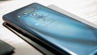 Traditionsreicher Handy-Hersteller überrascht: Geht es jetzt wieder bergauf?