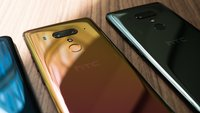 Softwareupdate geht schief: HTC sperrt Nutzer von ihren Handys aus