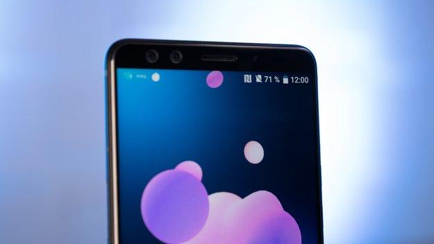 HTC U11 Plus und U12 Plus: Hersteller äußert sich zum Update auf Android 9 Pie