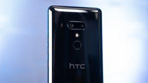 HTC gibt nicht auf: Diese 5G-Handys sollen die Wende bringen