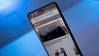 HTC zieht den Stecker: Smartphone-Hersteller zieht sich langsam zurück