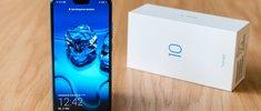 Honor 10 im Preisverfall: Flaggschiff-Smartphone zum Mittelklasse-Preis