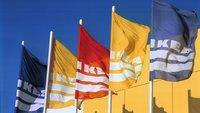 Ikea-Hotline: Telefonnummer und Kontakte für Kundenservice und Reklamation