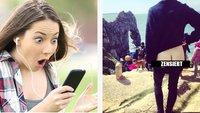 21 Social-Media-Trends, die unseren schlimmsten Albträumen entsprungen sind
