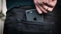 iPhone SE 2 kommt wohl im Frühjahr – aber anders als gedacht