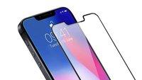 iPhone SE 2: Überraschende Details zum Kompakt-Smartphone