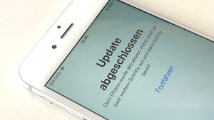 Apple bessert mit iOS 12.3.1 nach: Welche Fehler auf iPhone und iPad behoben werden