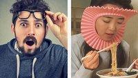 18 Erfindungen, die so verrückt sind, dass sie nur aus Japan stammen können