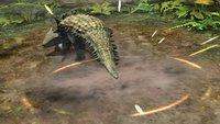 Jurassic World Alive: Arena freischalten und richtig kämpfen