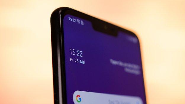 Besser als das Samsung Galaxy Fold? Dieses Falt-Handy könnte alles richtig machen
