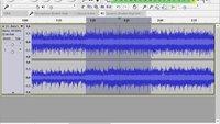 Lieder schneiden – damit geht's ganz einfach