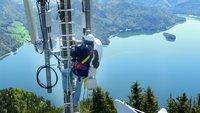 o2 siegessicher: Unser Netz wird Telekom und Vodafone übertrumpfen
