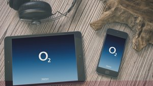 Neue o2-free-Tarife: Doppeltes Datenvolumen auf bis zu 10 Geräten