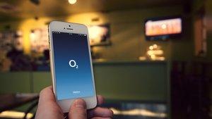 o2 und DSGVO: So widersprecht ihr unerwünschter Werbung