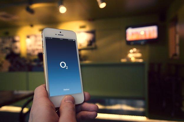o2 Free Unlimited: Echte Handy-Flatrate mit unschönem Schlupfloch