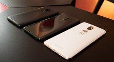 OnePlus 6 kaufen: Angebote von Amazon und anderen Händlern