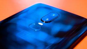 OnePlus 6T: So soll die Dual-Kamera des Smartphones besser werden
