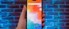 OnePlus 6 und 6T: Screenshot erstellen – so geht's