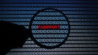 Passwörter anzeigen: So geht's bei den meisten Programmen