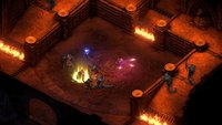 Pillars of Eternity 2: Alle Cheats im Überblick