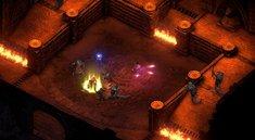Pillars of Eternity 2: Alle Cheats im Überblick