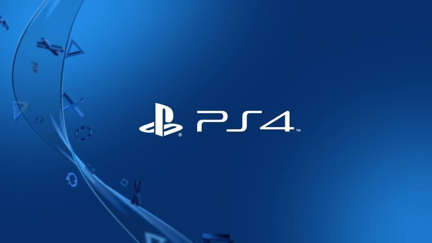 Sony sperrt die komplette digitale PlayStation-Bibliothek eines Rassisten