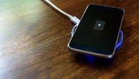 Qi Wireless: Was ist das? Der Charging-Standard erklärt
