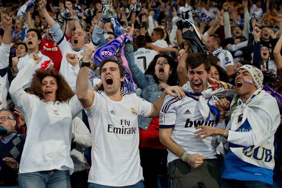 real-madrid-GettyImages-493651495