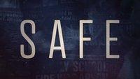 Safe Staffel 2: Kommt die Fortsetzung der Netflix-Serie? Alle Infos