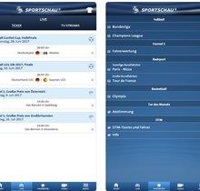5 kostenlose Top-Apps zur Fußball-WM 2018 für Android & iOS