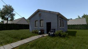 House Flipper: Dieses Spiel ist derzeit der Renner bei Steam