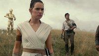 Star-Wars-Tag 2019: Alles, was du zum 4. Mai wissen musst