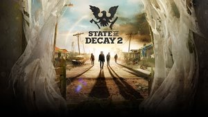 State of Decay 2: So spielt sich die Zombie-Apokalypse