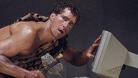 19 Dinge, die man nur kennt, wenn man ein Leben ohne Internet hatte