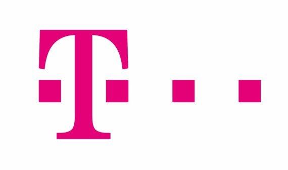 Telekom: Datenvolumen abfragen & aufladen – so geht's