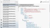Windows 10: An Microsoft gesendete Nutzerdaten anzeigen & löschen (Telemetrie & Diagnose) – so geht's
